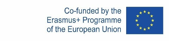 co funded by EU