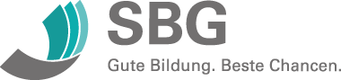 SBG Dresden